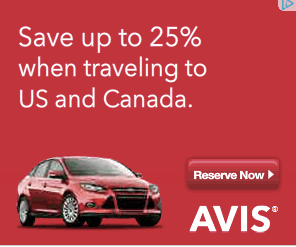 Avis remarketing - irrelevant