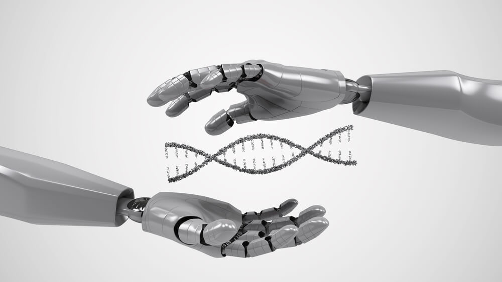 Injecting digital in your DNA is one of the most important airline merchandsing trends