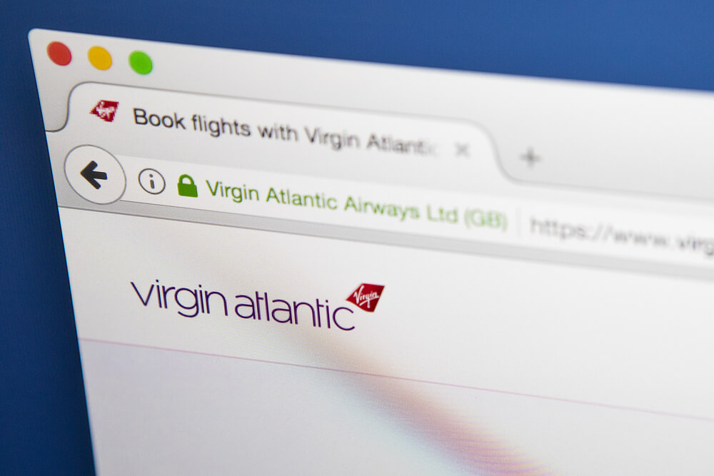 How to build user-centric airline UX and Optimization Team - Virgin Atlantic case study