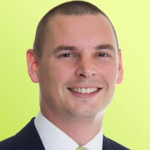 Ben Jesson explains the key success factors for airline CRO program