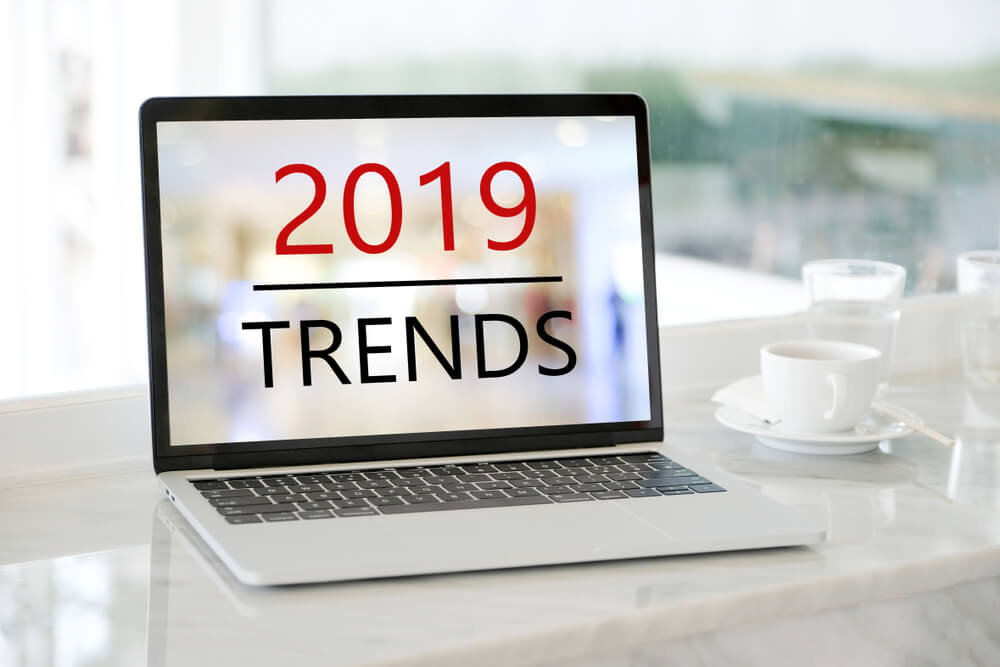 Diggintravel presents 2019 Airline Ancillary Revenue Trends